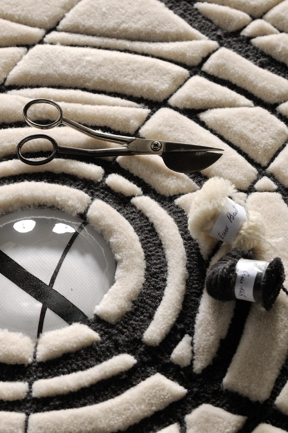 Tisca Tiara – Company – News & Media – Detailview – VORTEX