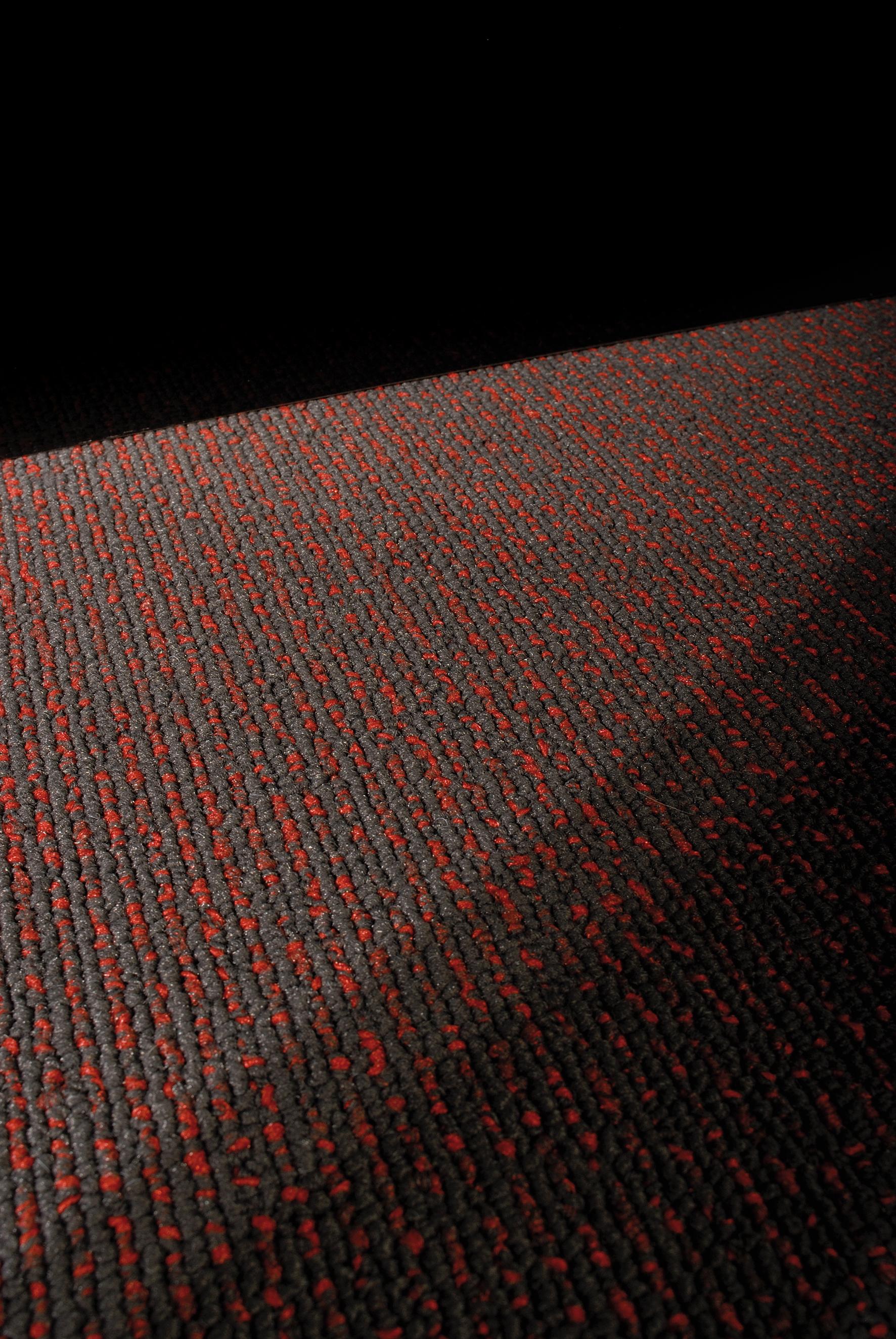 Tisca Tiara Interior Textiles Carpets Carpets